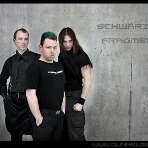 Avatar for Schwarzes Fragment