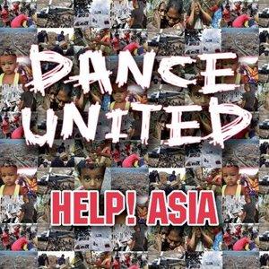 Avatar for Dance United