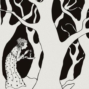 Wilderness Of Love