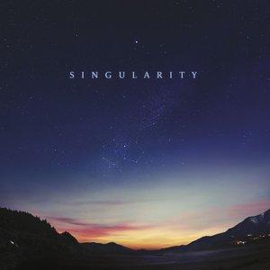 Singularity (Edit) - Single