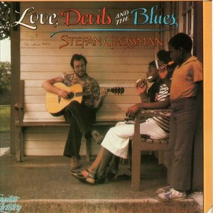 Love, Devils and the Blues