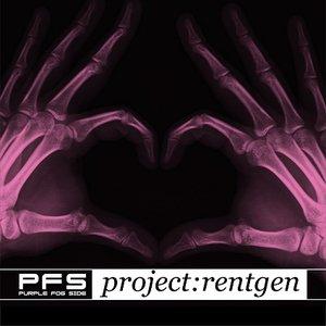 Project:Rentgen