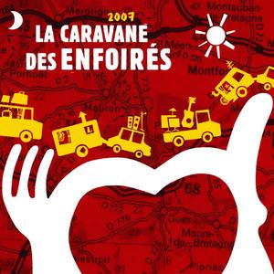 La Caravane Des Enfoirés