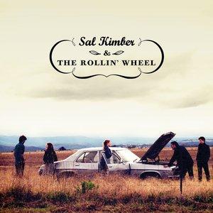 Avatar for Sal Kimber & The Rollin' Wheel