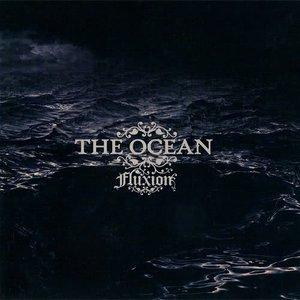 Fluxion (2009 Re-Edition)
