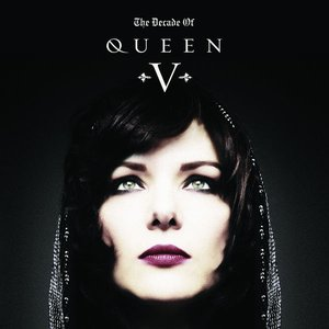 The Decade of Queen V