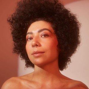 Avatar de Vanessa Moreno