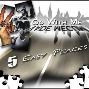 5 Easy Peaces