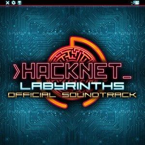 Sabotage (Hacknet Labyrinths Official Soundtrack)