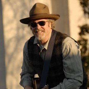 Avatar for Robert Earl Keen