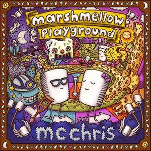 Zdjęcia dla 'marshmellow playground'