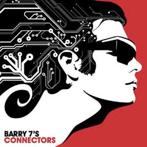 Image for 'Barry 7's Connectors'