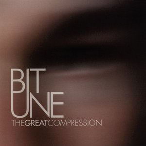 The Great Compression