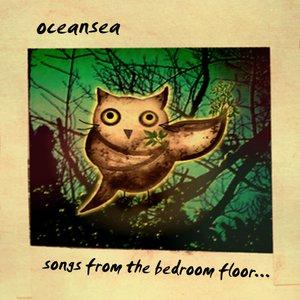 Songs from the Bedroom Floor