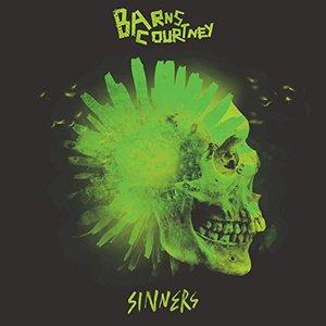Sinners - Single