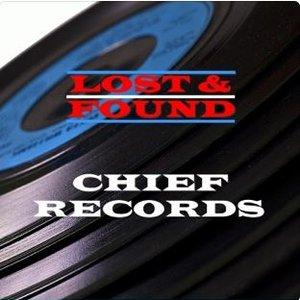 Lost & Found - Chief Records
