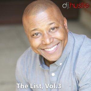 The List, Vol. 3 (DJ Mix)