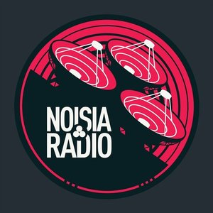 Avatar for Noisia Radio
