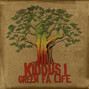Green Fa Life