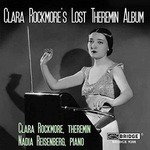 Dvořák, Ravel, Gershwin & Others: Chamber Works