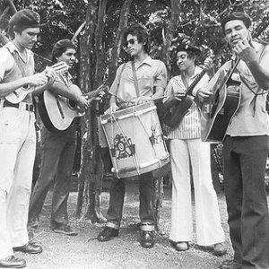 Avatar for Grupo Pancasán