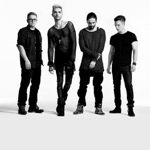 Image for 'Tokio Hotel'