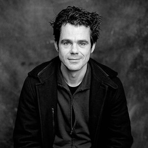 Avatar for Tom Tykwer