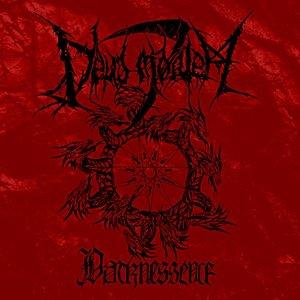 Darknessence