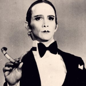Avatar for Joel Grey