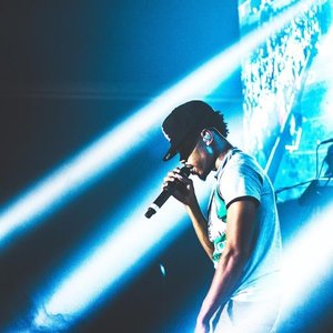 Avatar for Chance the Rapper