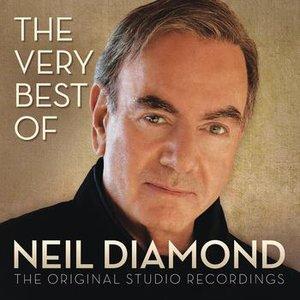 The Very Best of Neil Diamond