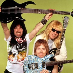 Avatar for Spinal Tap