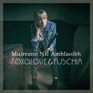 Foxglove & Fuschia