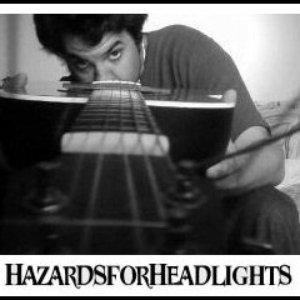 Avatar di hazardsforheadlights