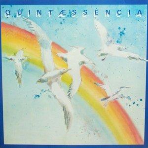 Quintaessencia