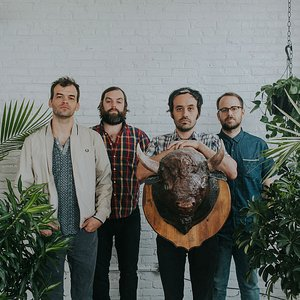 Avatar for mewithoutYou