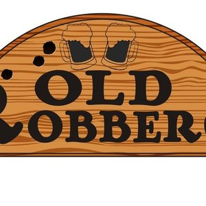 Avatar for Old Robbers