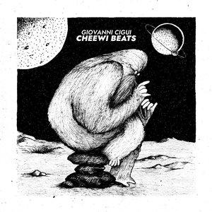 Cheewi Beats
