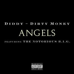 Angels (featuring The Notorious B.I.G.)