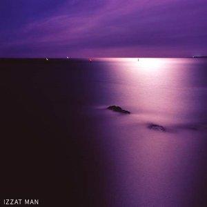 Аватар для Izzat Man