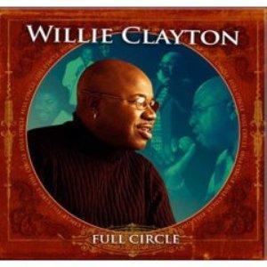 Avatar for Willie Clayton