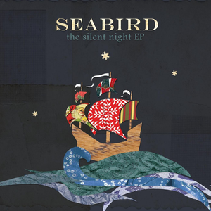The Silent Night EP