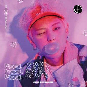 Feel Good - Single