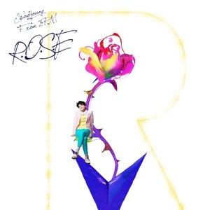 R.O.S.E