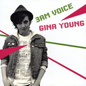 3am Voice