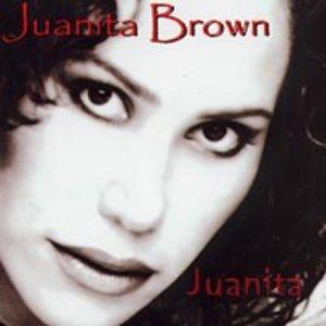 Avatar for Juanita Brown