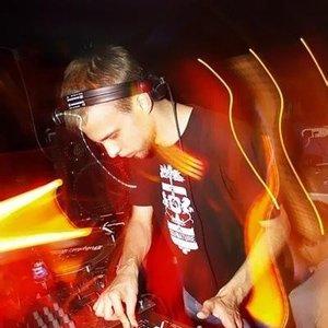 Avatar för DJ Liquid
