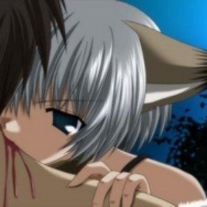 Avatar for Sakuma Rei ~Shampoo~