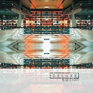 Vegas (Deluxe Edition)