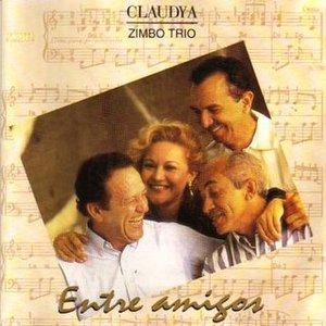 Avatar für Claudya E Zimbo Trio